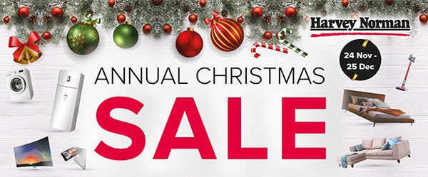 a2af456dad5de3 Shop Holiday Gifts  Up to 55% Off with Our Annual Christmas Sale!
